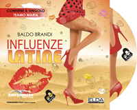 Album Influenze Latine